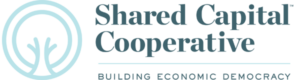 Shared Capital Coop logo
