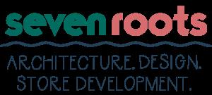 sevenroots logo
