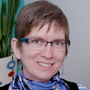 martha whitman head shot